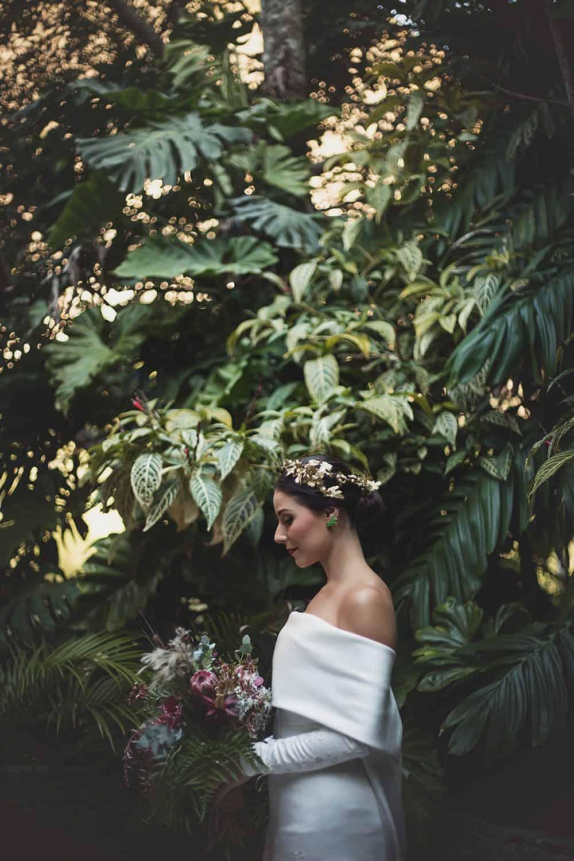 casamento-patricia-e-loan-Studio-Laura-Campanella-caseme-66