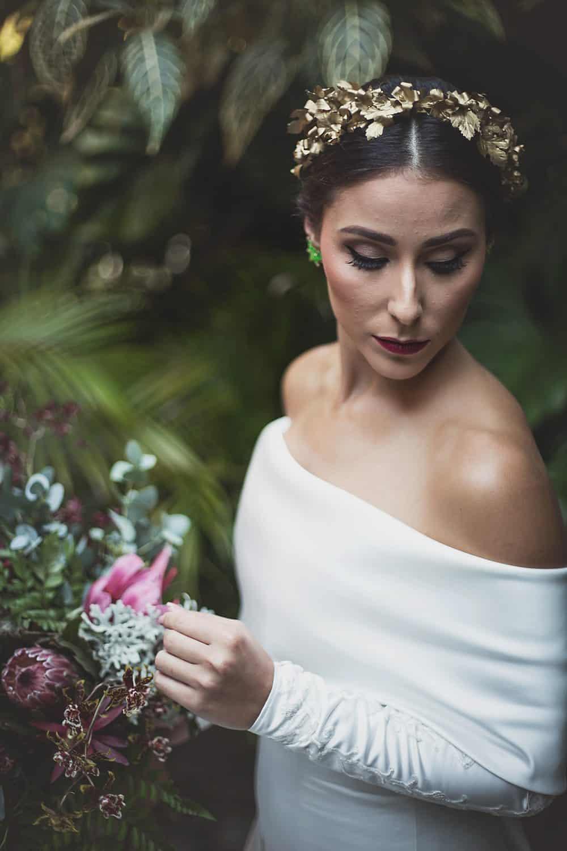 casamento-patricia-e-loan-Studio-Laura-Campanella-caseme-67