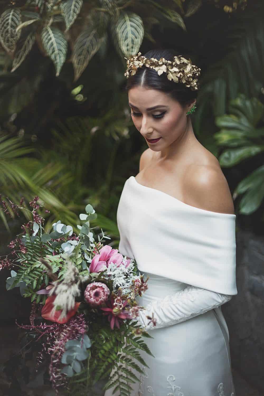 casamento-patricia-e-loan-Studio-Laura-Campanella-caseme-69