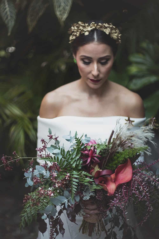 casamento-patricia-e-loan-Studio-Laura-Campanella-caseme-71