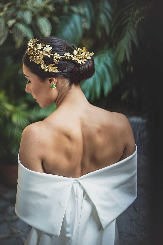 casamento-patricia-e-loan-Studio-Laura-Campanella-caseme-81