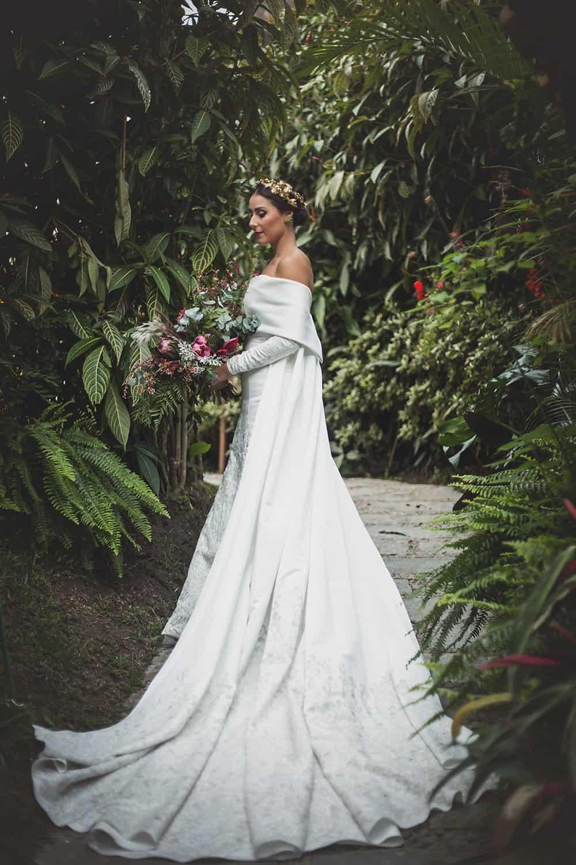 casamento-patricia-e-loan-Studio-Laura-Campanella-caseme-93