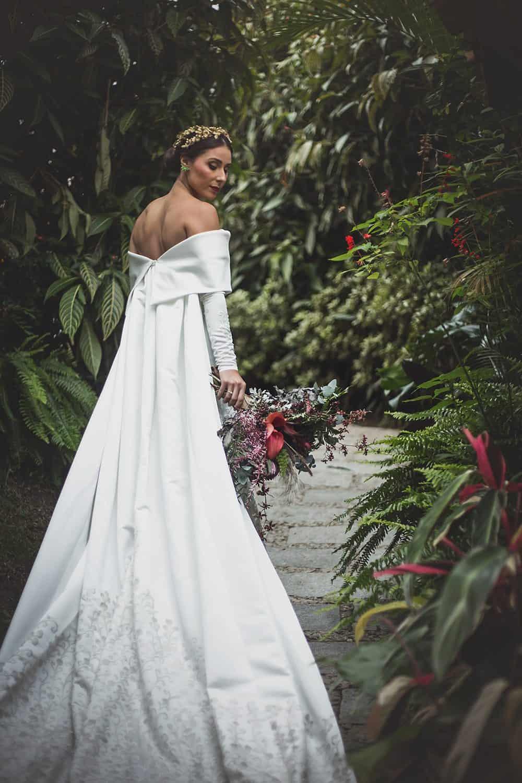 casamento-patricia-e-loan-Studio-Laura-Campanella-caseme-95