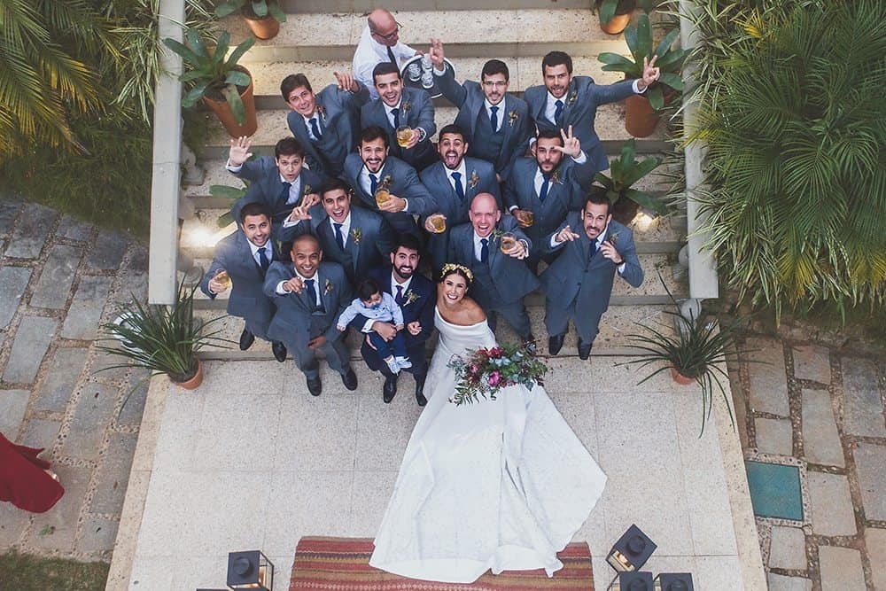 casamento-patricia-e-loan-Studio-Laura-Campanella-caseme-98