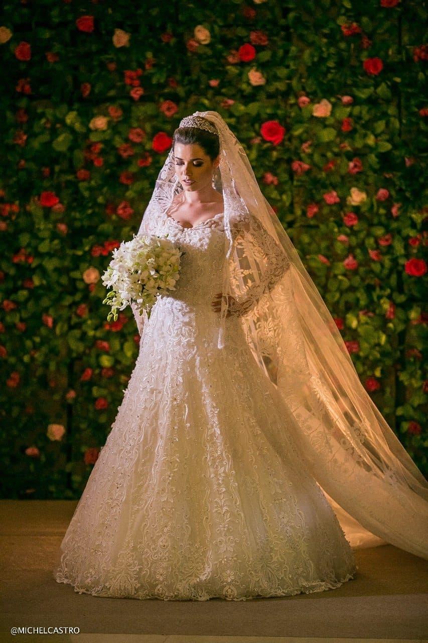 casamento-thais-e-diogo-caseme-14