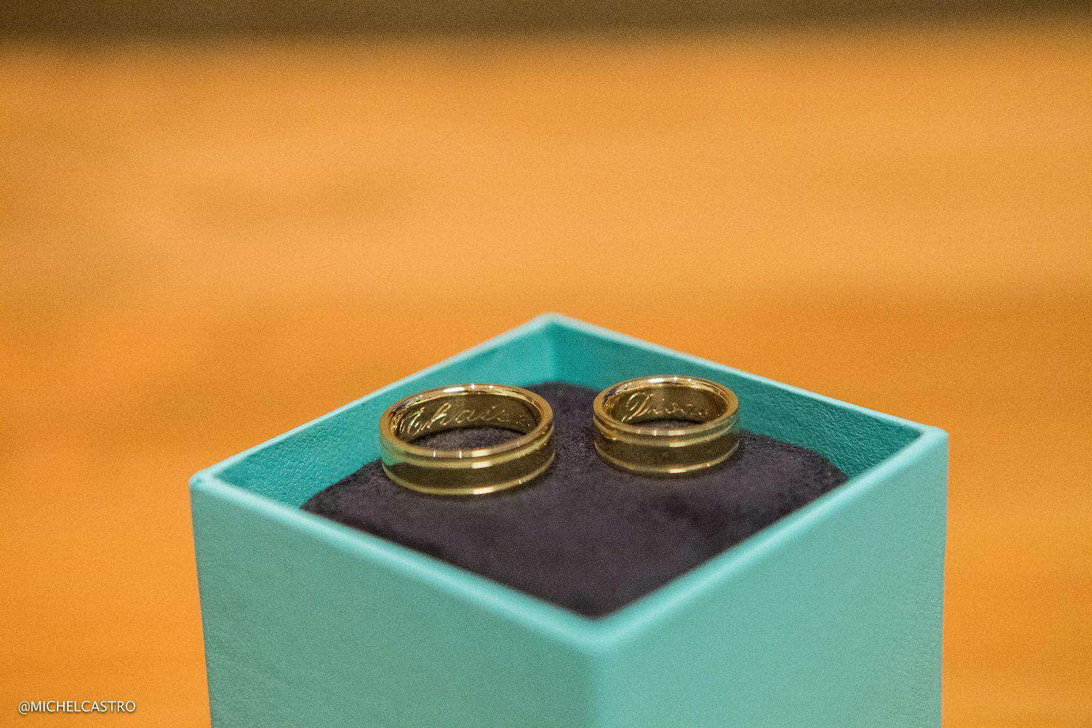 casamento-thais-e-diogo-caseme-17