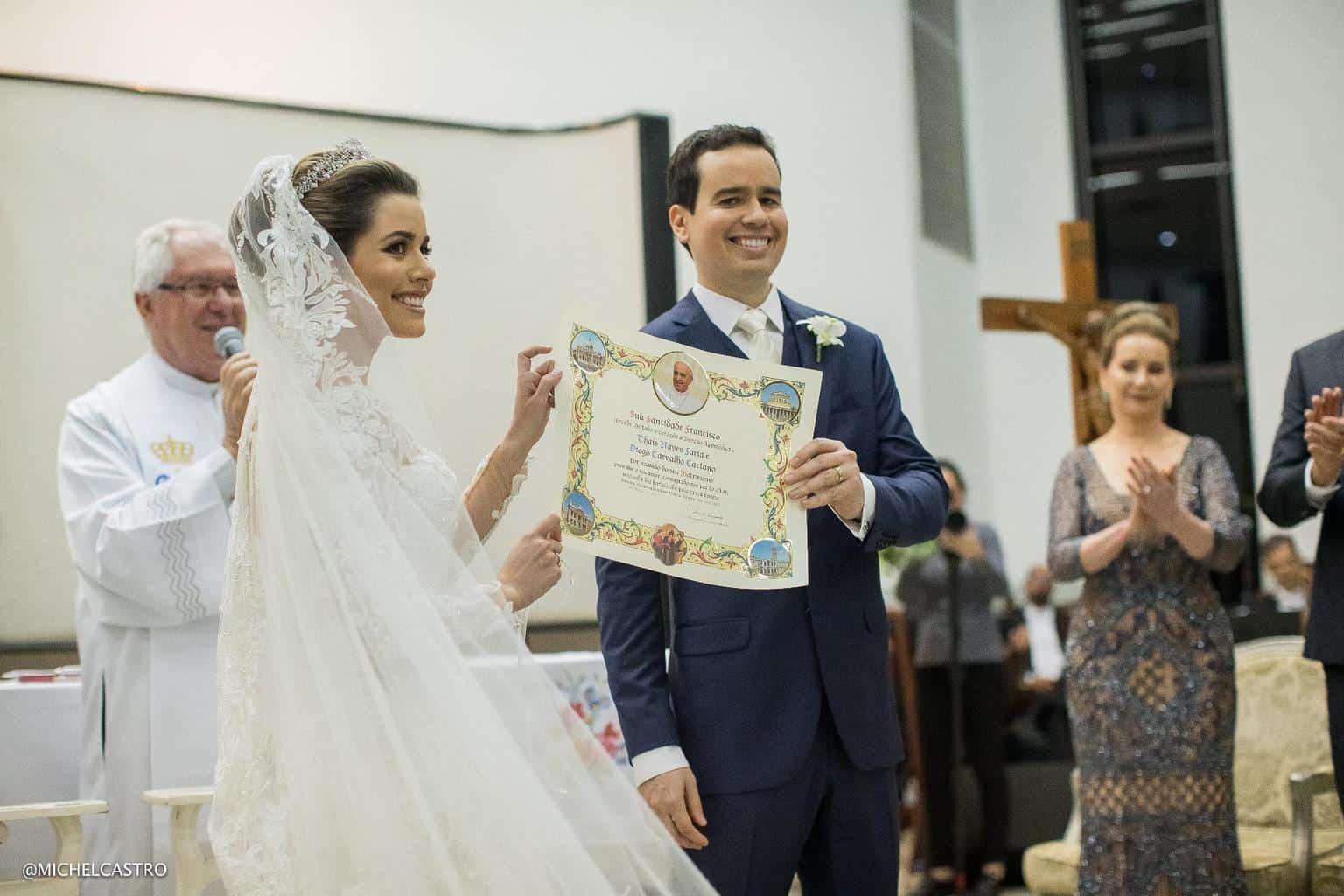 casamento-thais-e-diogo-caseme-19