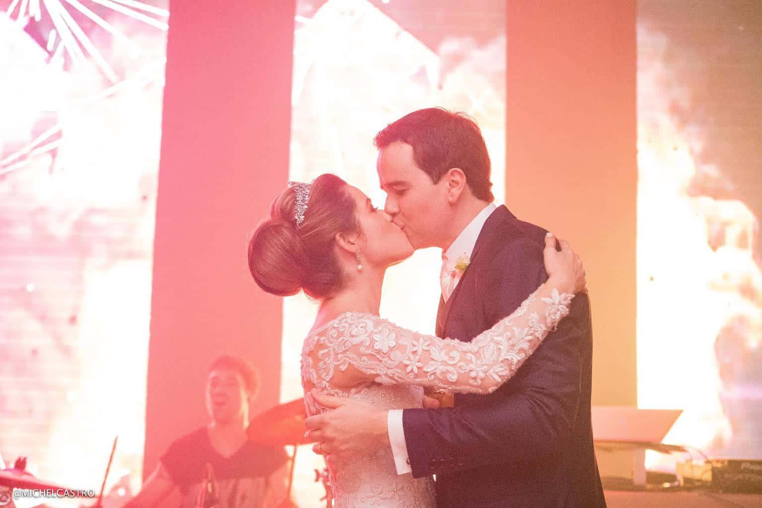 casamento-thais-e-diogo-caseme-20