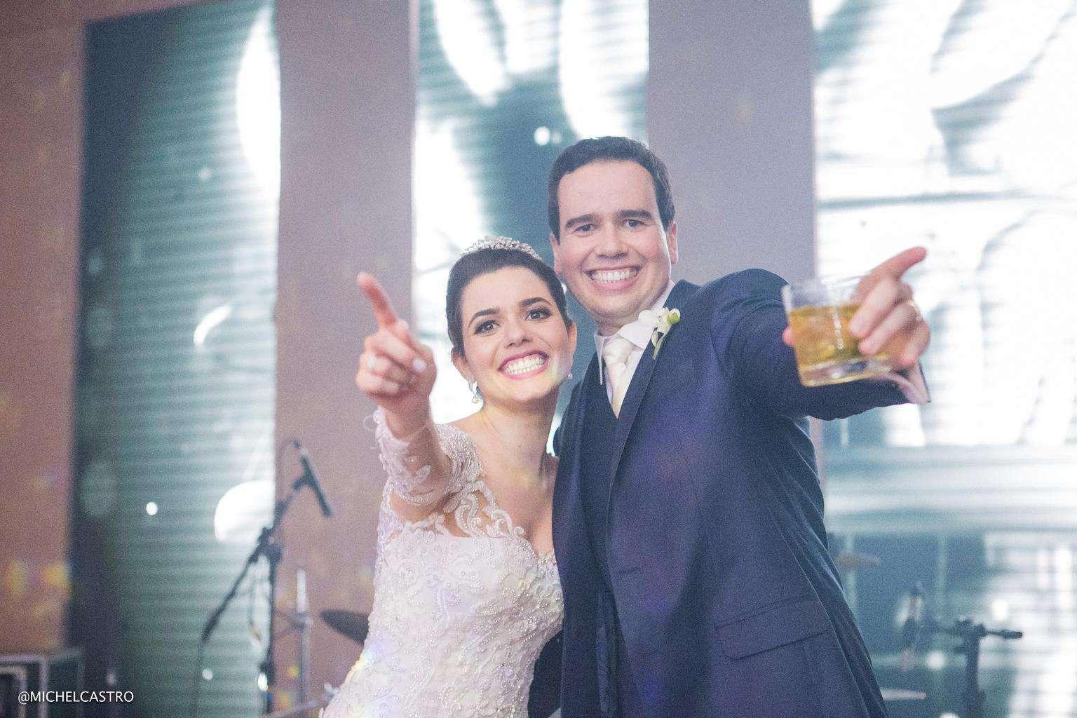 casamento-thais-e-diogo-caseme-21