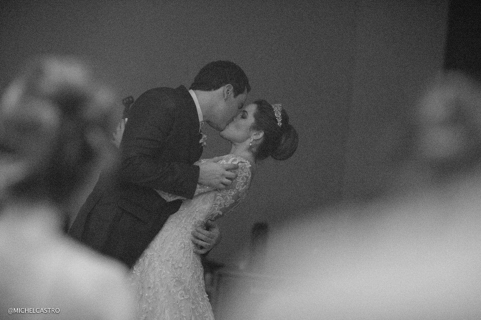 casamento-thais-e-diogo-caseme-26