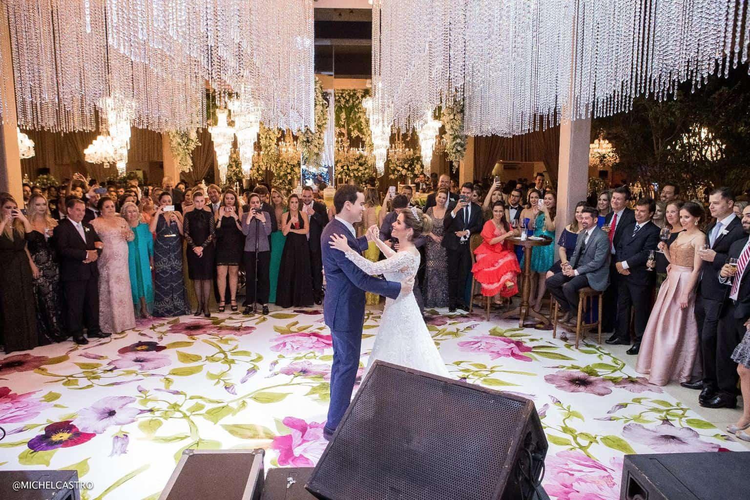 casamento-thais-e-diogo-caseme-31