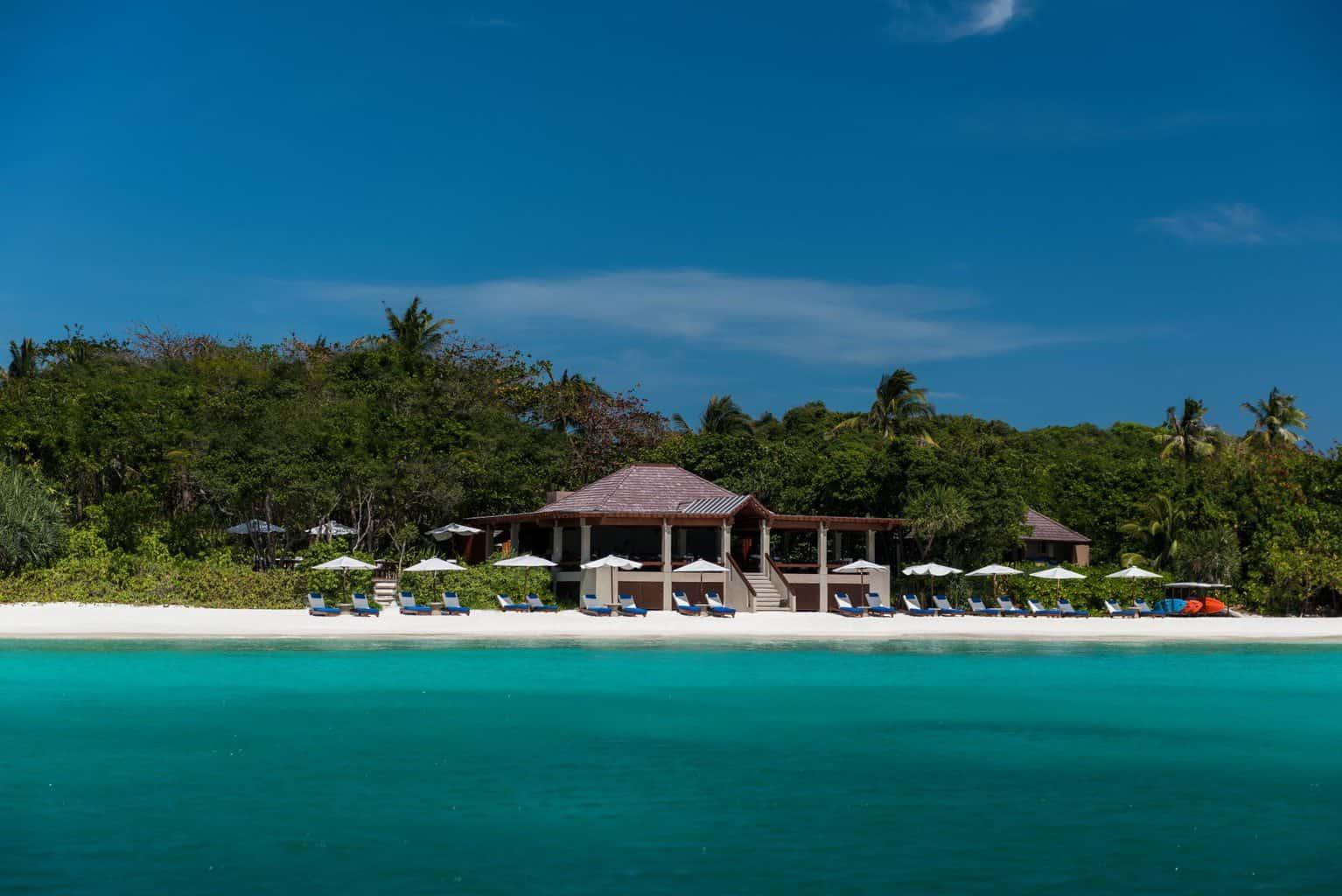 lua-de-mel-filipinas-hotel-amanpulo-Beach-Club-Facade