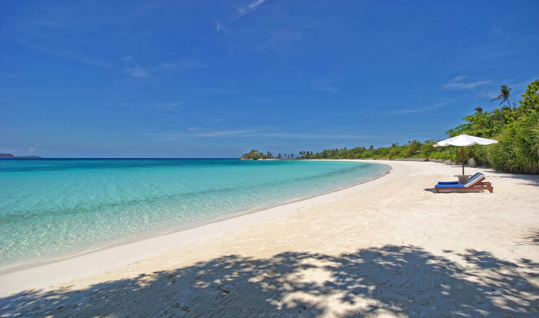 lua-de-mel-filipinas-hotel-amanpulo-West-Villa-Beachfront