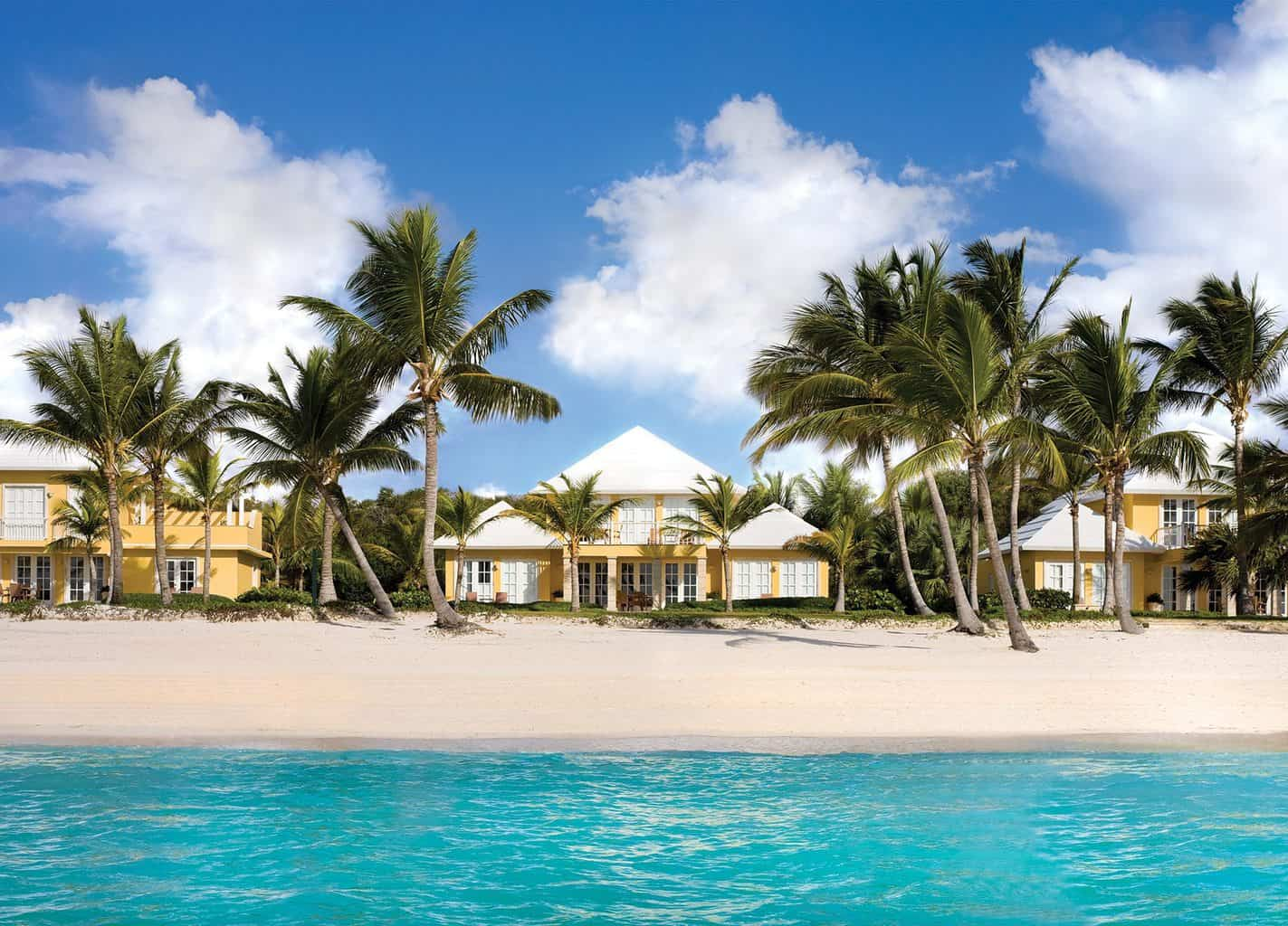 lua-de-mel-punta-cana-caseme-hotel-Tortuga-Bay-Hotel