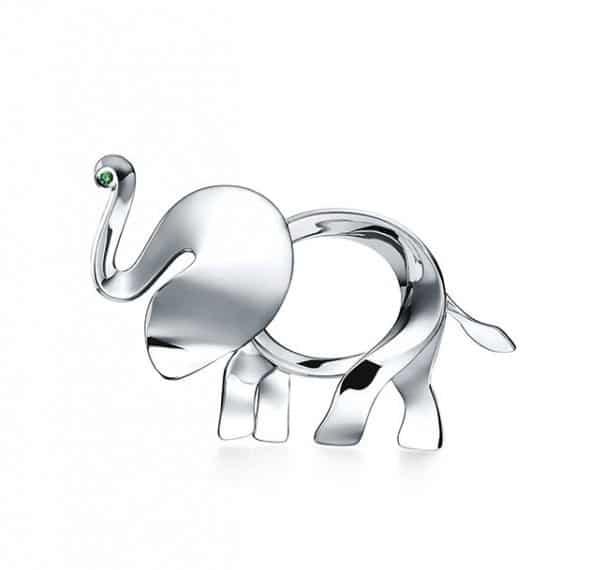 tiffany-e-co-elefantes-1