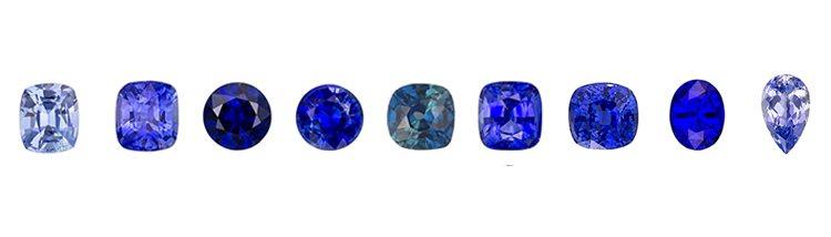 tonalidades-safira-azul