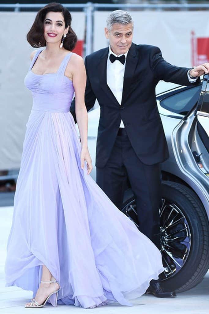 Amal-Clooney-vestido-Atelier-Versace-00.-ian-gavan-getty