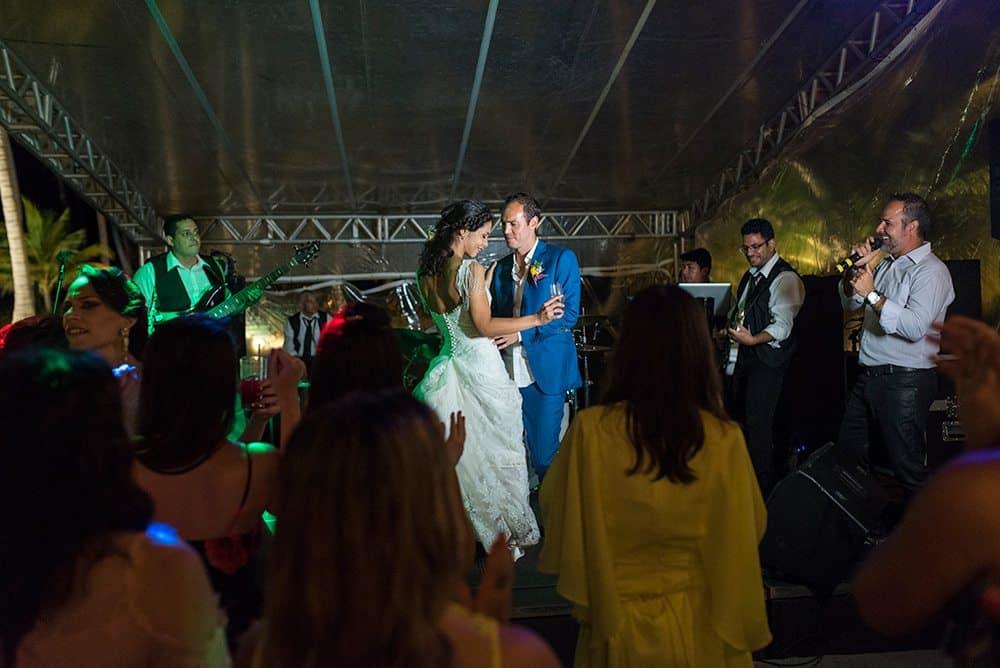 Casamento-Ana-e-Leo-caseme-10
