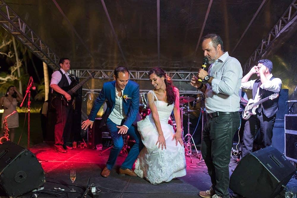 Casamento-Ana-e-Leo-caseme-11