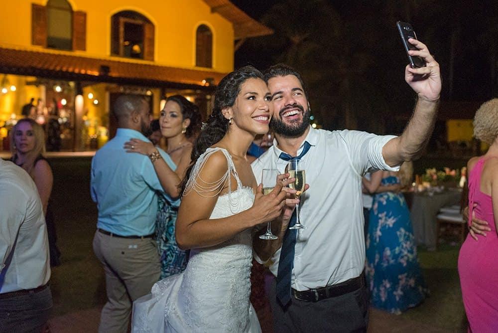 Casamento-Ana-e-Leo-caseme-12