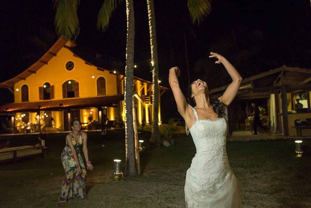 Casamento-Ana-e-Leo-caseme-14