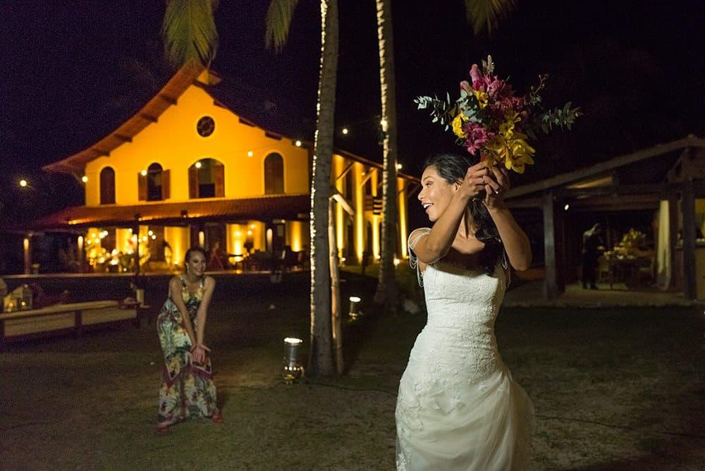Casamento-Ana-e-Leo-caseme-15