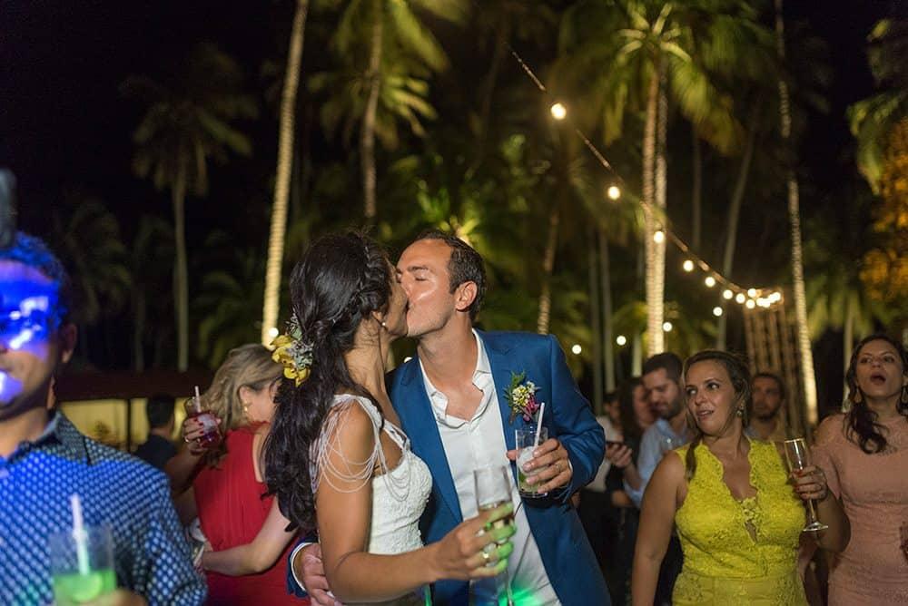 Casamento-Ana-e-Leo-caseme-16