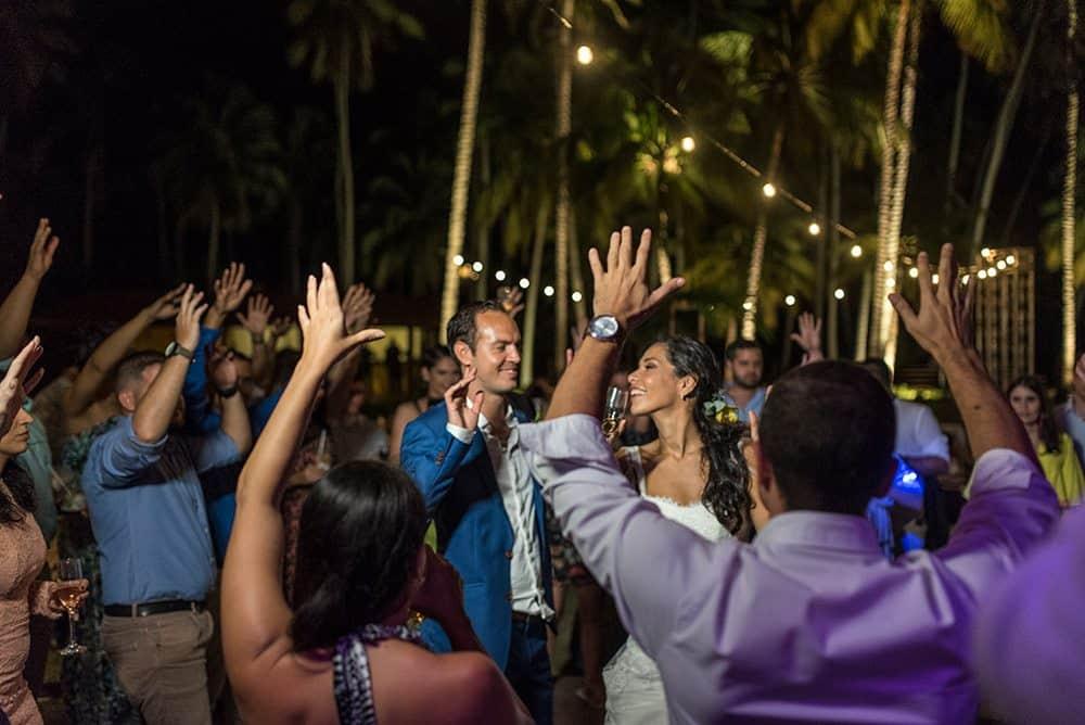 Casamento-Ana-e-Leo-caseme-18