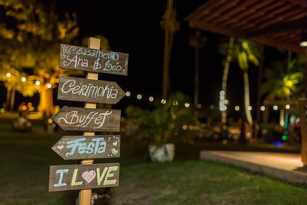 Casamento-Ana-e-Leo-caseme-19