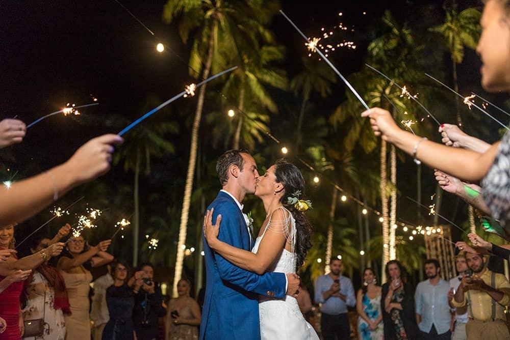 Casamento-Ana-e-Leo-caseme-20