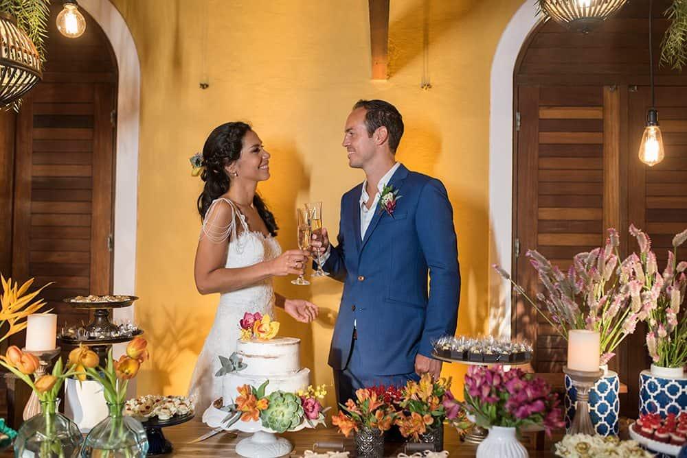 Casamento-Ana-e-Leo-caseme-21