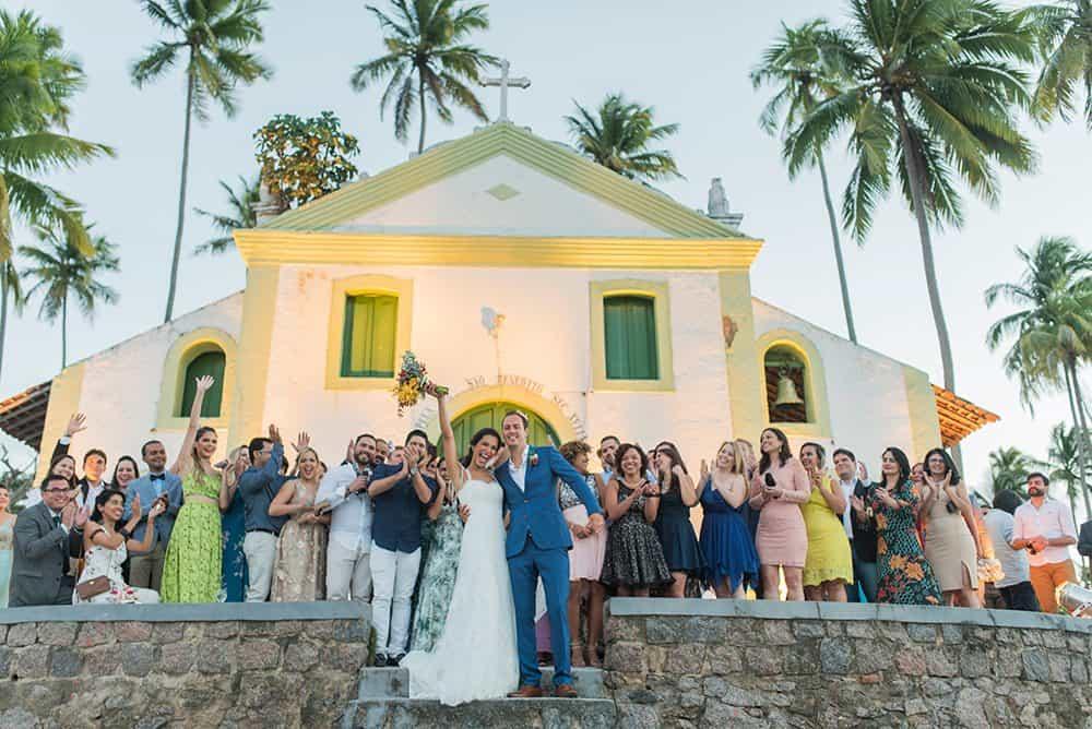 Casamento-Ana-e-Leo-caseme-23