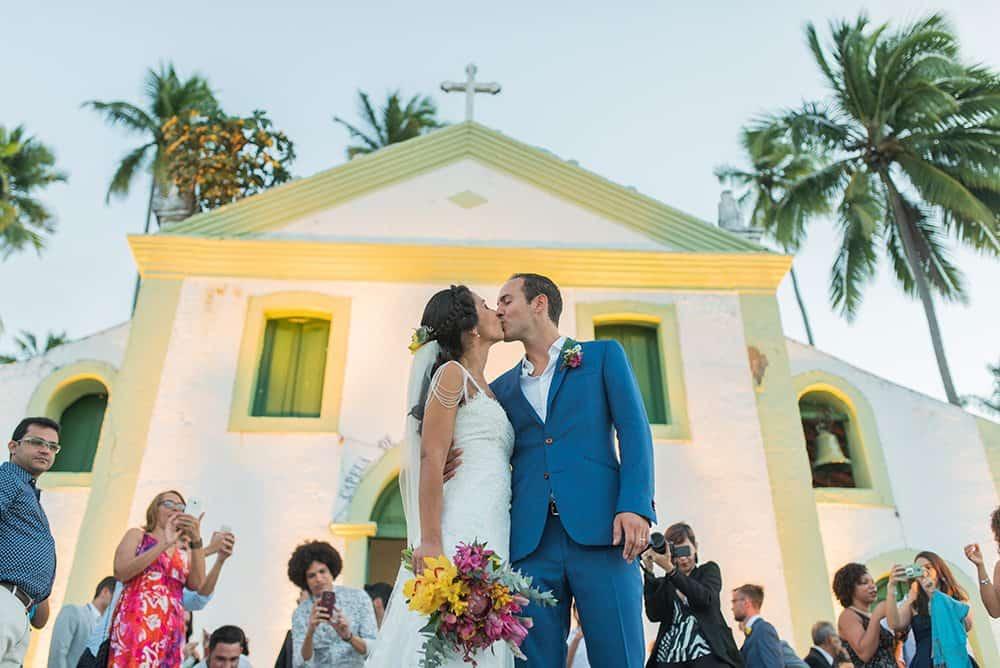 Casamento-Ana-e-Leo-caseme-24