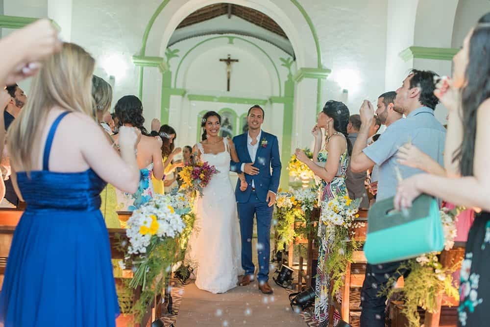 Casamento-Ana-e-Leo-caseme-25