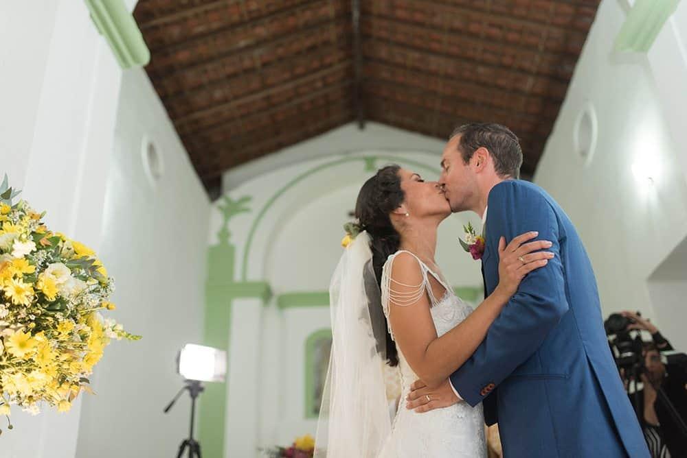 Casamento-Ana-e-Leo-caseme-26