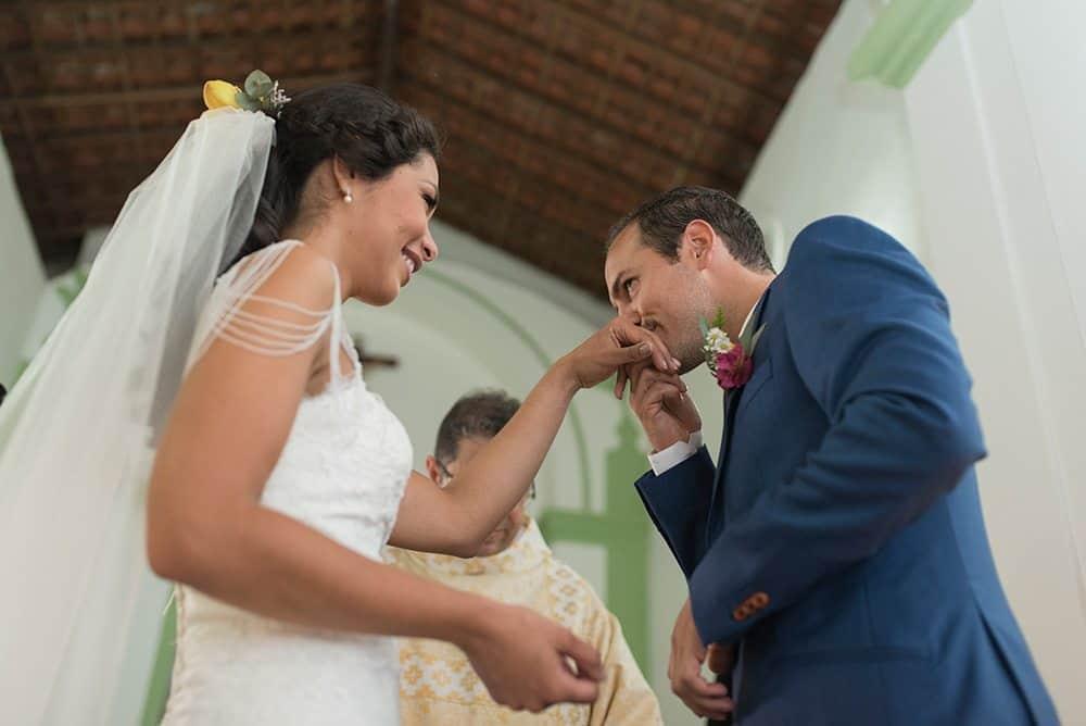 Casamento-Ana-e-Leo-caseme-27