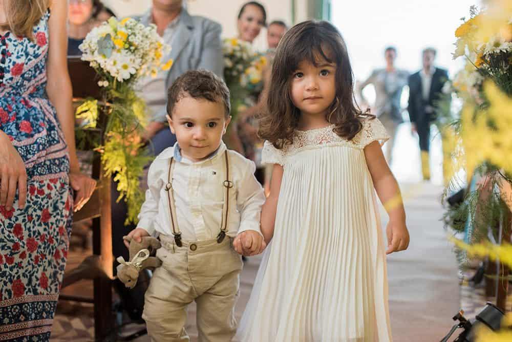 Casamento-Ana-e-Leo-caseme-28