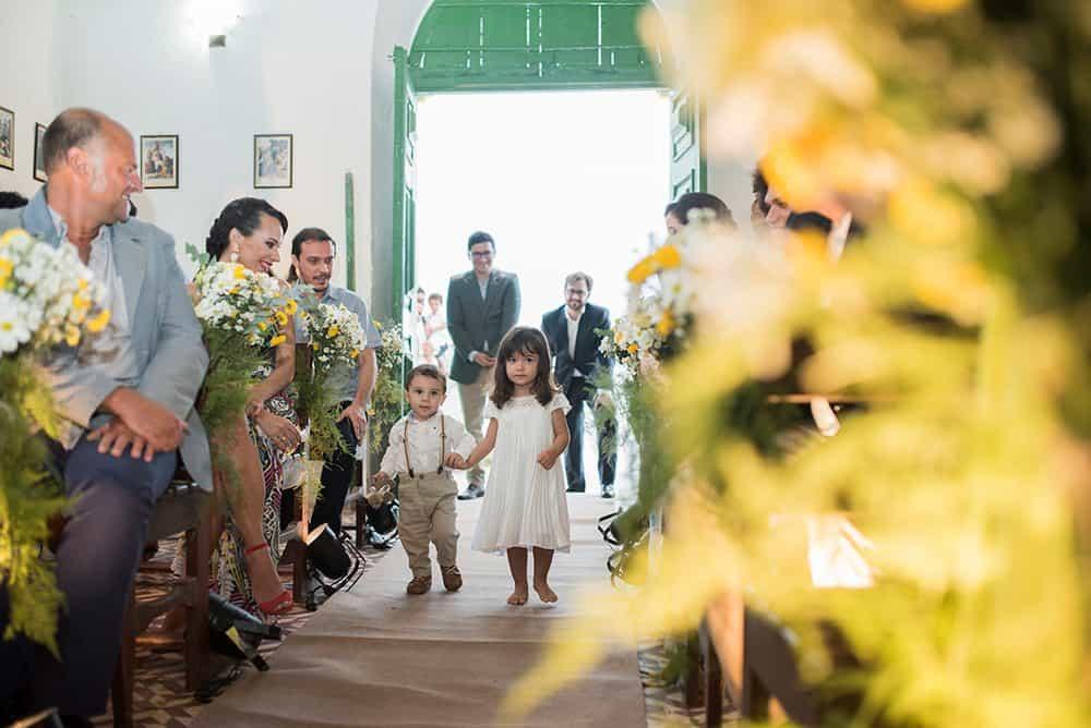 Casamento-Ana-e-Leo-caseme-29