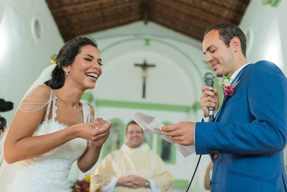 Casamento-Ana-e-Leo-caseme-30