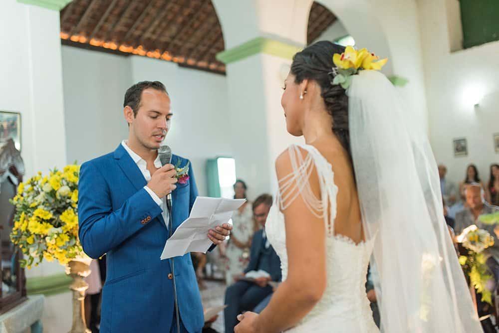 Casamento-Ana-e-Leo-caseme-31