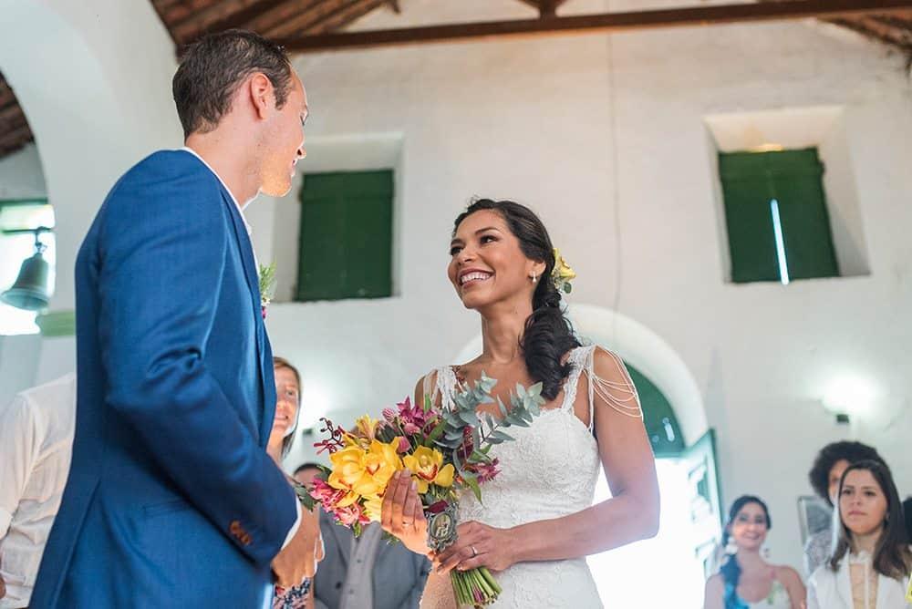 Casamento-Ana-e-Leo-caseme-32