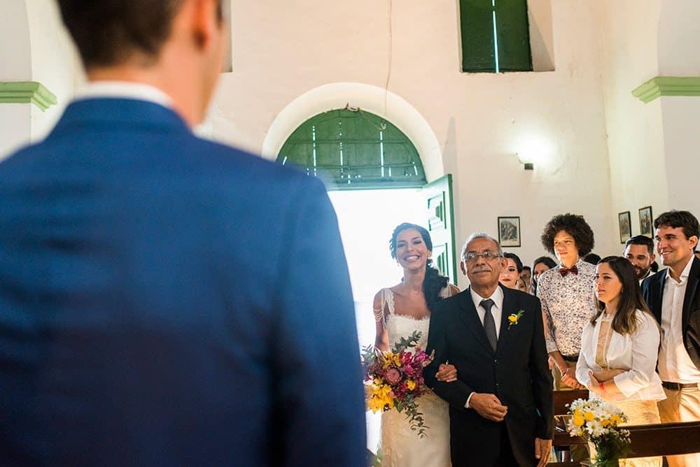 Casamento-Ana-e-Leo-caseme-33
