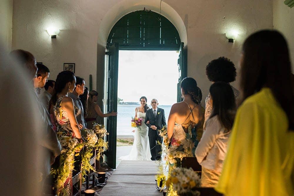 Casamento-Ana-e-Leo-caseme-34
