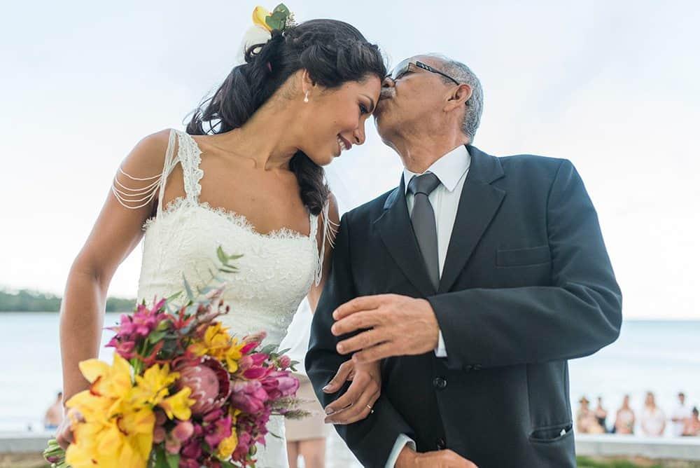 Casamento-Ana-e-Leo-caseme-35