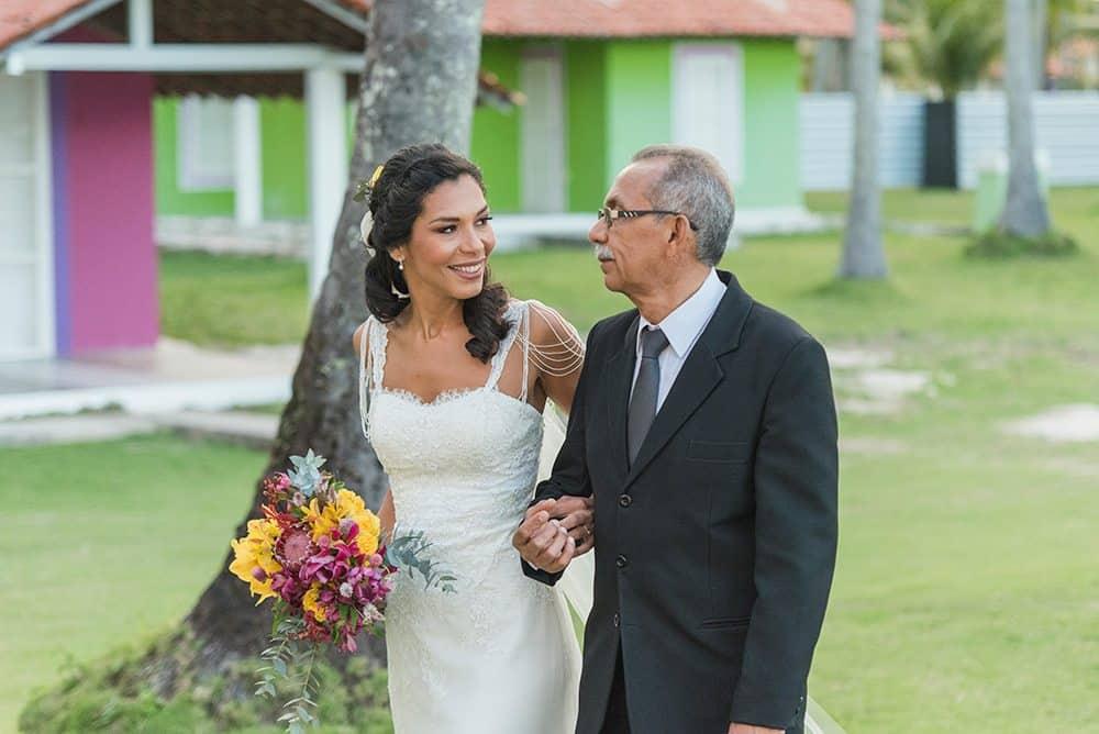 Casamento-Ana-e-Leo-caseme-36