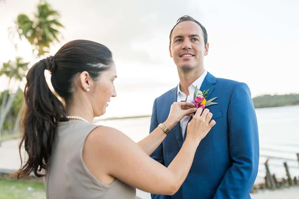 Casamento-Ana-e-Leo-caseme-37