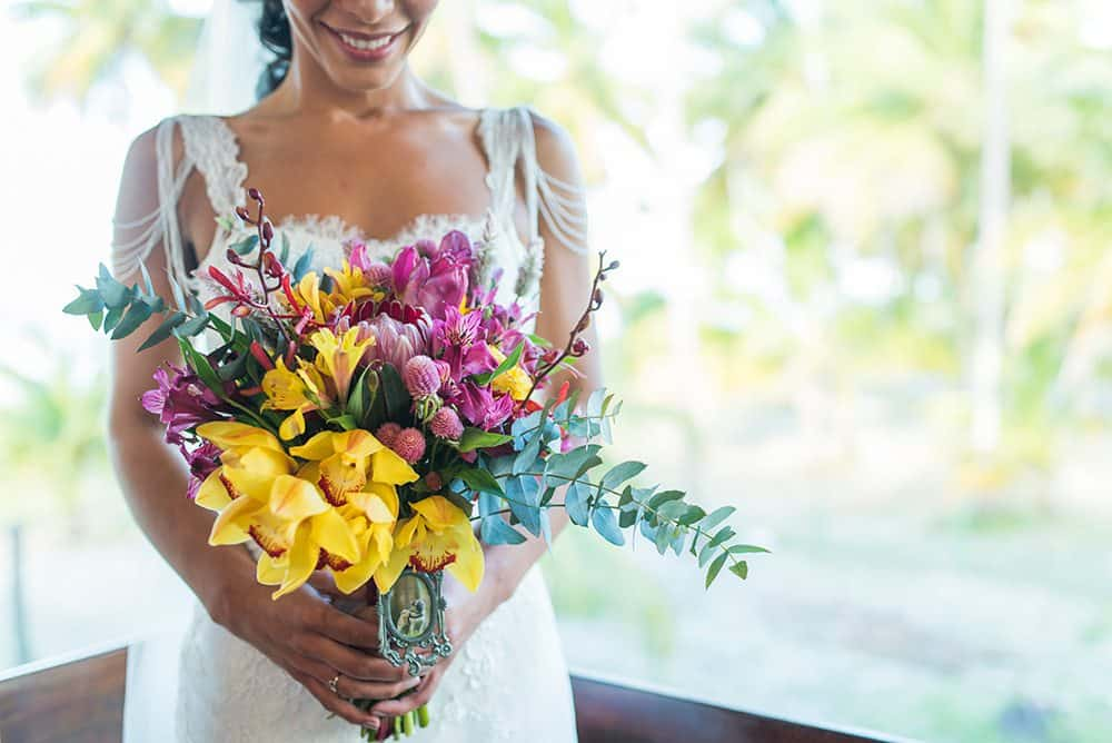 Casamento-Ana-e-Leo-caseme-39