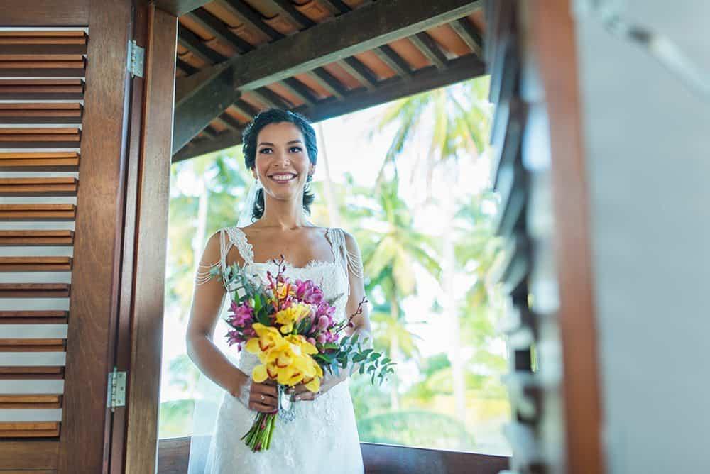Casamento-Ana-e-Leo-caseme-40