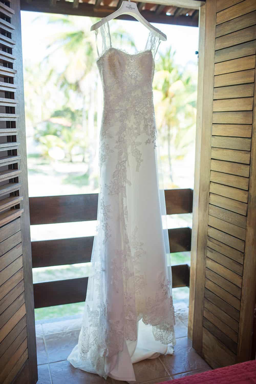 Casamento-Ana-e-Leo-caseme-44