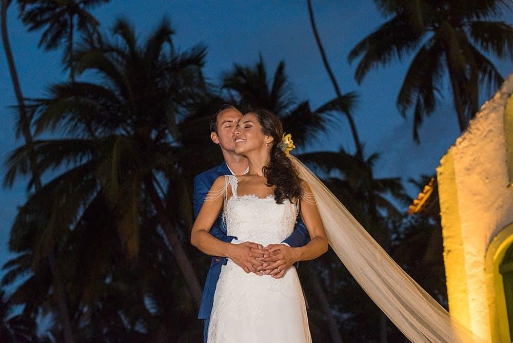Casamento-Ana-e-Leo-caseme-47